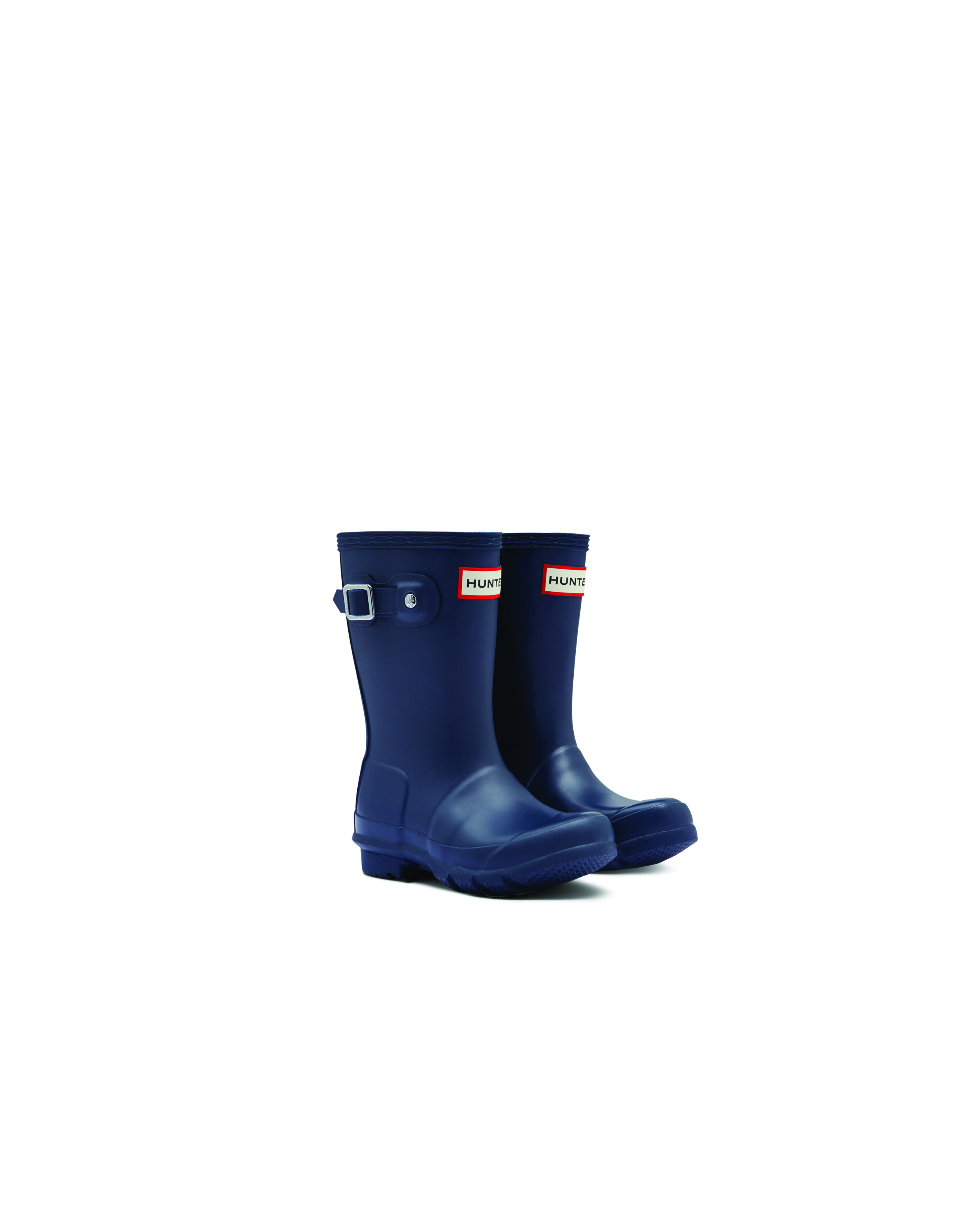 9838eb3ab00 Hunter - Kids First Classic Navy - Southern Empires - Agency & Shop ...