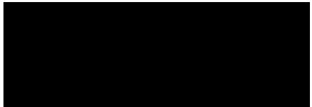 southern empires logo